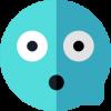 Logo Inteligencia Emocional