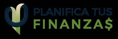 Logo Planifica tus Finanza$ H