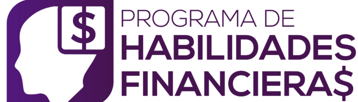 Logo ProgHabFin H