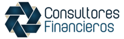 Logo CF 3 chico