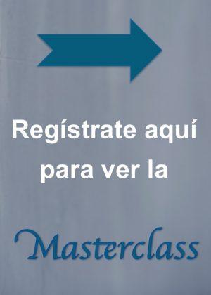 Portada 2 Masterclass